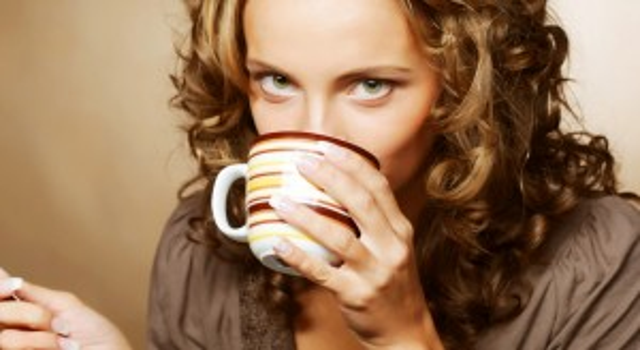 Színorgia a kávéfőzőn (x)   Well&fit