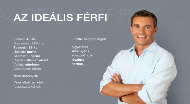 idealisffi.jpg ()