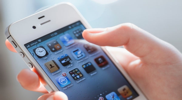 mobil2.jpg ()
