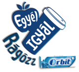 EDC_primary 3D logo_port_Hungary.png ()
