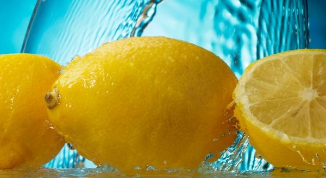 a citrom javítja a látást hogy visszakaphatja a látását