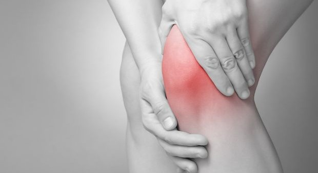 hogyan lehet kezelni a térd osteoarthritist ozokerittel