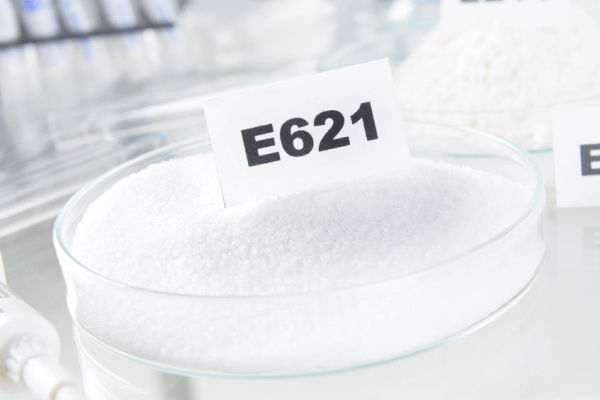 42829587 - preservatives substances that are added to products such as foods, pharmaceuticals, paints, biological samples, wood etc. to prevent decomposition by microbial growth or by undesirable chemical changes.