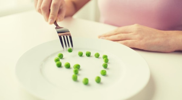 durva diéta prodietix rendelés