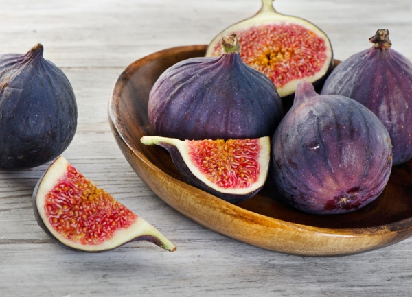 22755697 - figs . selective focus