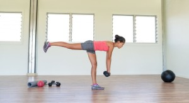 magas vérnyomás erősítő edzés magas vérnyomás kezelése galagonya tinktúrával