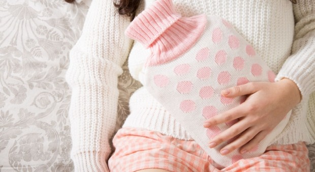 hideg borogatás a zsírégetéshez