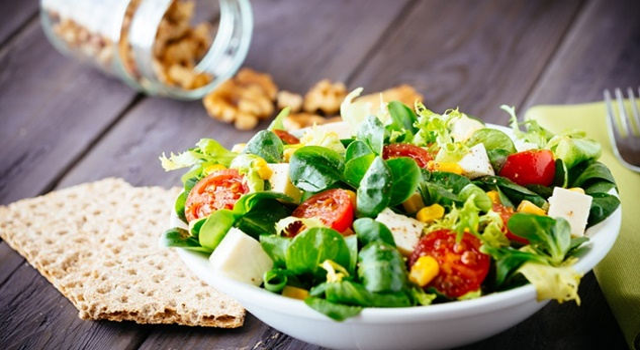 Egyperces diétatitkok - Well&fit