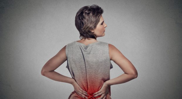 szteroidok és ízületi fájdalmak