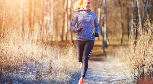 10 gyakori hiba futás közben, amit mindenki elkövet
