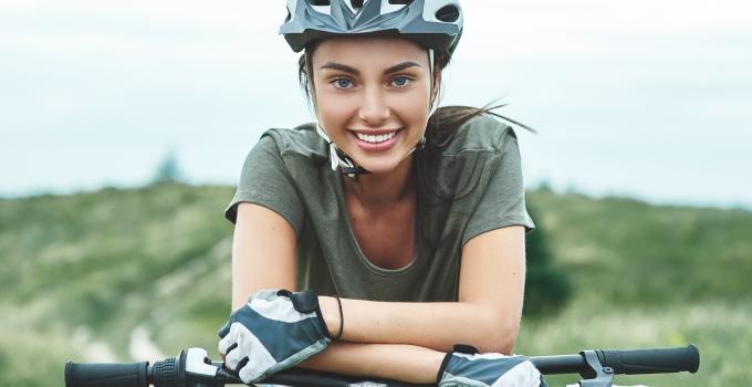 7 jótékony hatás, amit az edzéstől kapsz