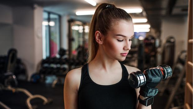 10 hiba, ami elronthatja az edzésedet
