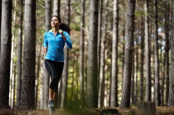 Építsd fel a futóedzéseid!