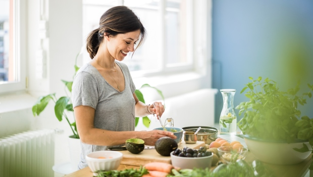 Hogyan méregtelenítsek diétával?