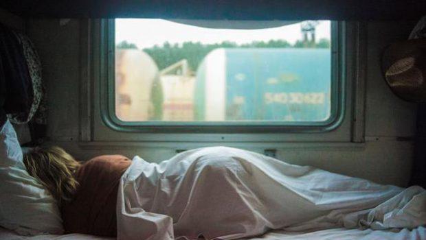 fogyjon alvás közben)